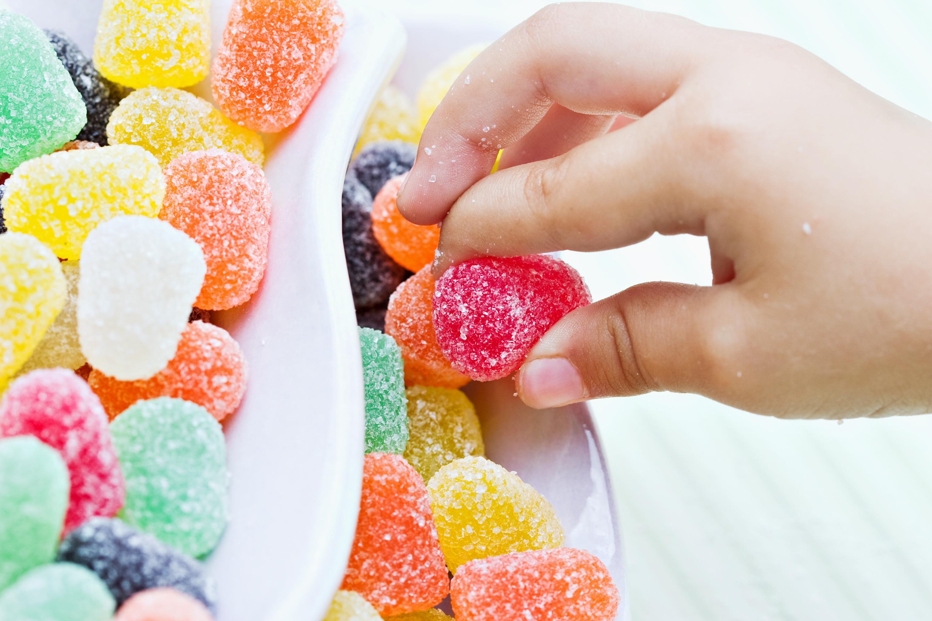 Welche Farbe darf es sein? Algorithmen berechnen unseren Geschmack erstaunlich gut. Foto: Stephanie Frey/shutterstock.com