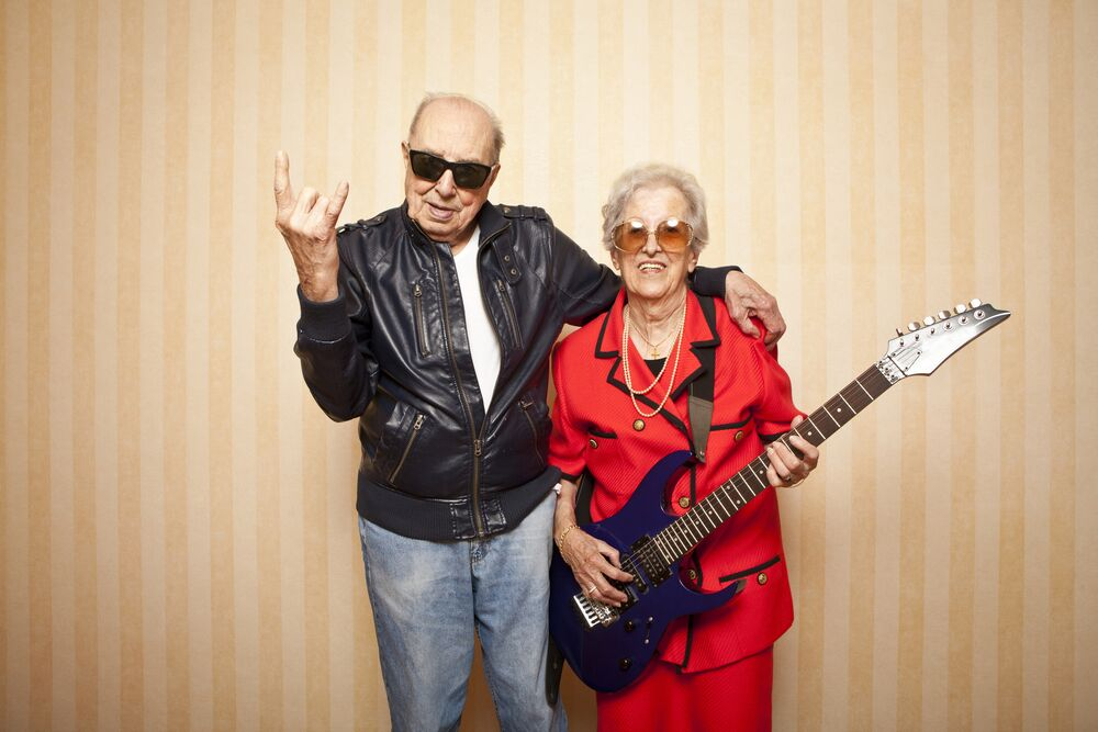 Foto: tommaso lizul/Shutterstock.com
