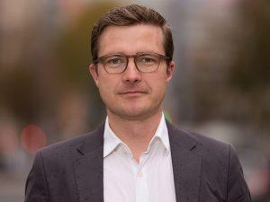 Stefan Leifert