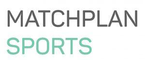 Was macht die Digitalisierung mit dem Sport? Hier geht es zu allen Interviews, Berichten und Reportagen